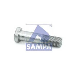 SAMPA 202.488