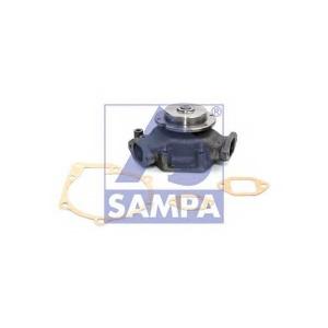 SAMPA 202.489 Water pump
