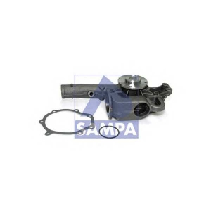 SAMPA 202.499 Water pump