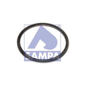 SAMPA 203.078 Starter ring gear