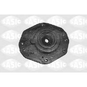 SASIC 0385235 Подушкa переднего амортизатора