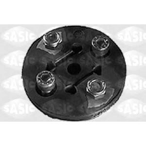 SASIC 0404144 Фланец, колонка рулевого управления