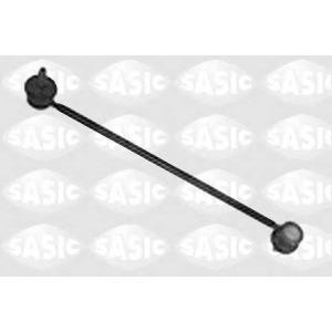 Тяга / стойка, стабилизатор 0875505 sasic - PEUGEOT 307 (3A/C) Наклонная задняя часть 1.6 16V