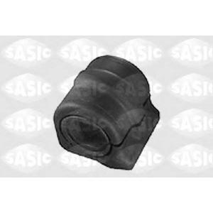 SASIC 0945755 Подушка стабілізатора