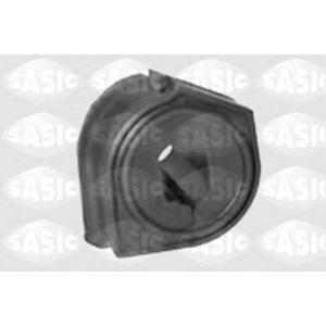 SASIC 0945815 Опора, стабилизатор