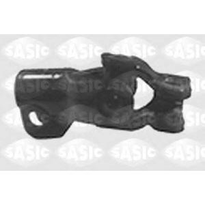 SASIC 1044164 Шарнир, колонка рулевого управления