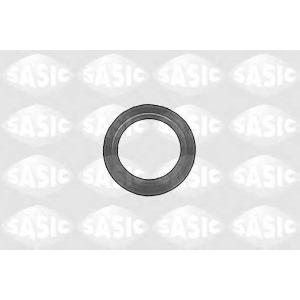 Уплотняющее кольцо, дифференциал 1213093 sasic - PEUGEOT 205 I (741A/C) Наклонная задняя часть 1.6 GTI