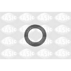 SASIC 1213093 Уплотняющее кольцо, дифференциал