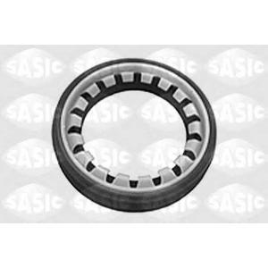 SASIC 1213273 Уплотняющее кольцо, дифференциал