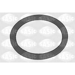 SASIC 1270280 Прокладка, масляный поддон