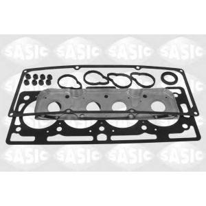 SASIC 1504001 Прокладки двигателя, верхний комплект