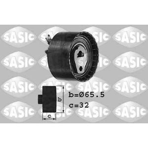 SASIC 1704011 Натяжной ролик, ремень ГРМ