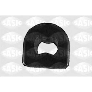 SASIC 1725295 Втулка заднего стабилизатора 605/607 25mm