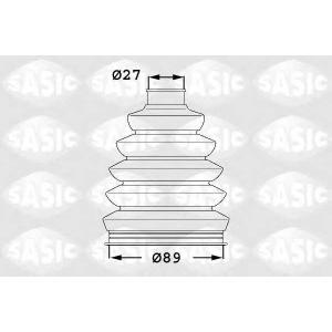 SASIC 1904003