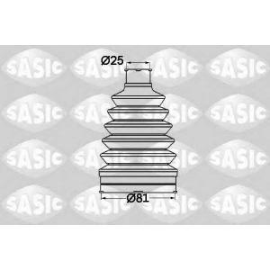1904012 sasic