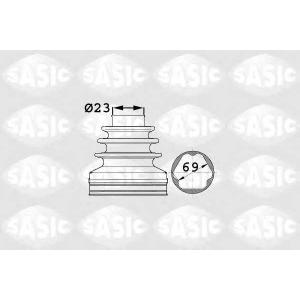 SASIC 1906024