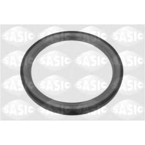 SASIC 1954001 Уплотняющее кольцо, коленчатый вал