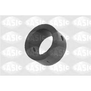 SASIC 2001020 Буфер, глушитель