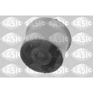 SASIC 2256001 Сайлентблок