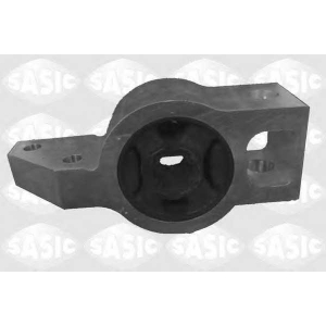 SASIC 2256002 Сайлентблок