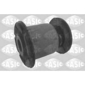 SASIC 2256050 Сайлентблок