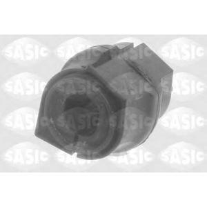 Опора, стабилизатор 2300005 sasic - PEUGEOT 206 Наклонная задняя часть (2A/C) Наклонная задняя часть 1.1 i