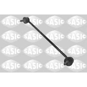 SASIC 2300012 Тяга стабилизатора