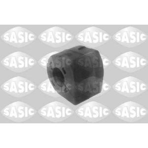 SASIC 2300014 Втулка стабилизатора