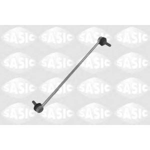 SASIC 2300019 Тяга / стойка, стабилизатор