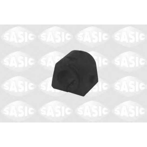SASIC 2300023 Втулка стабилизатора