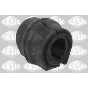 SASIC 2300036 Втулка стабилизатора
