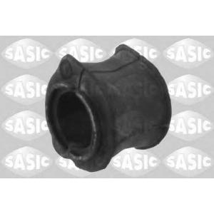 SASIC 2300038 Втулка стабилизатора