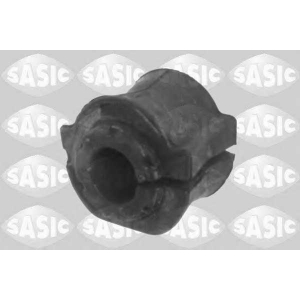 SASIC 2300041 Втулка стабилизатора