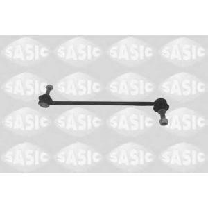 SASIC 2304002 Тяга / стойка, стабилизатор