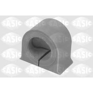 SASIC 2304007 Втулка стабилизатора