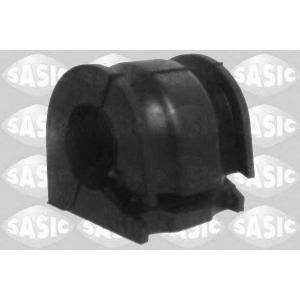 SASIC 2304026 Втулка стабилизатора