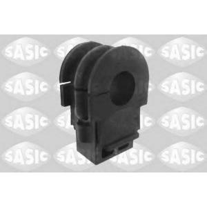 SASIC 2304027 Подушка стабилизатора