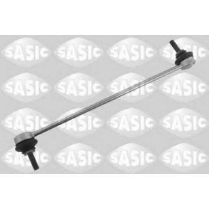 SASIC 2304030 Стойка переднего стабилизатора Master3/Movano3