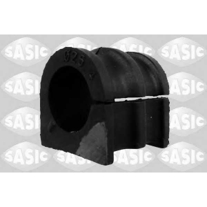 SASIC 2304036 Втулка переднего стабилизатора Master3/Movano3 25.4mm