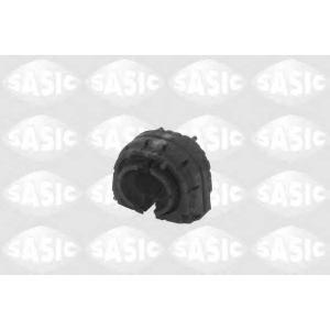 SASIC 2306013 Опора, стабилизатор
