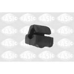 SASIC 2306020 Опора, стабилизатор