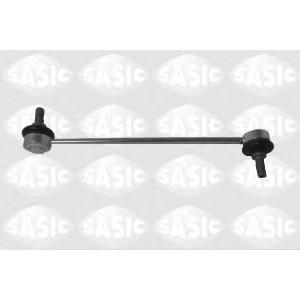 SASIC 2306028 Тяга / стойка, стабилизатор