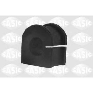 SASIC 2306033 Втулка стабилизатора
