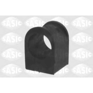 SASIC 2306075 Втулка стабилизатора MB Sprinter