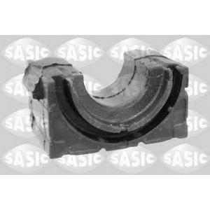 SASIC 2306089 Подушка стабілізатора