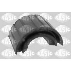 SASIC 2306090 Подушка стабілізатора