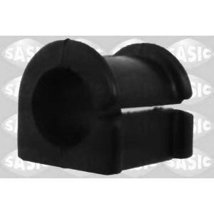 SASIC 2306092 Опора, стабилизатор