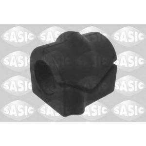 SASIC 2306094