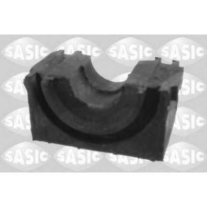 SASIC 2306098 Подушка стабилизатора