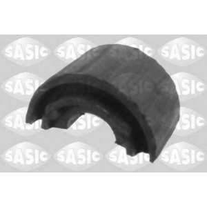 SASIC 2306099 Опора, стабилизатор (потребуется SASIC 2306098)